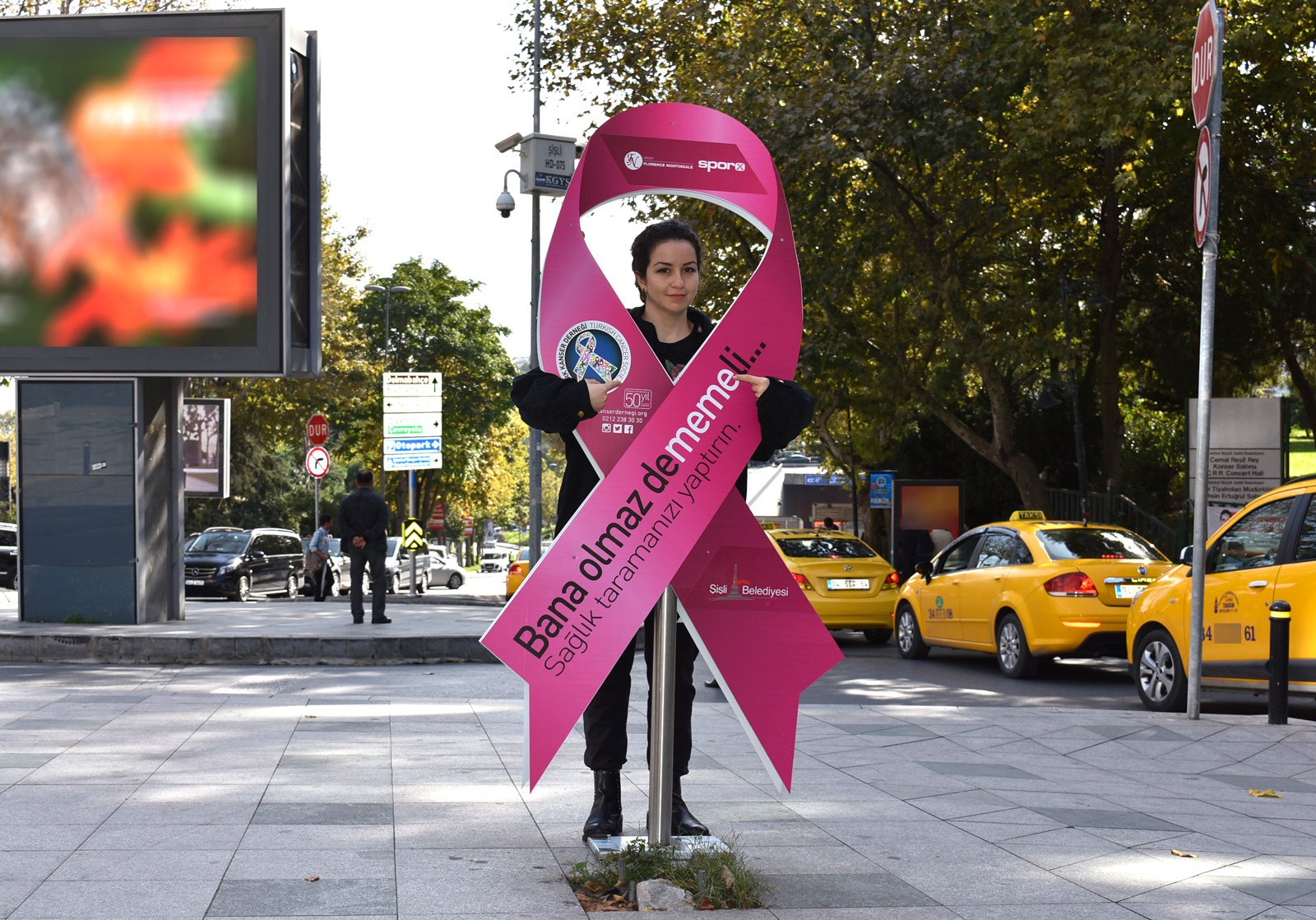 sevgin goktas ozsan sevgingo breast cancer awareness month october meme kanseri farkindalik ayi ekim DSC_0706