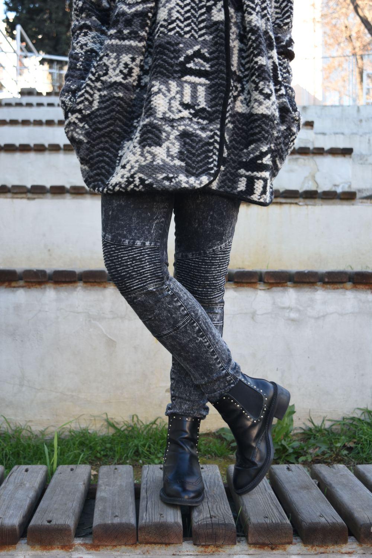 sevgin-goktas-ozsan-sevgingo-casual-spring-hm-stradivarious-believe-in-love-details