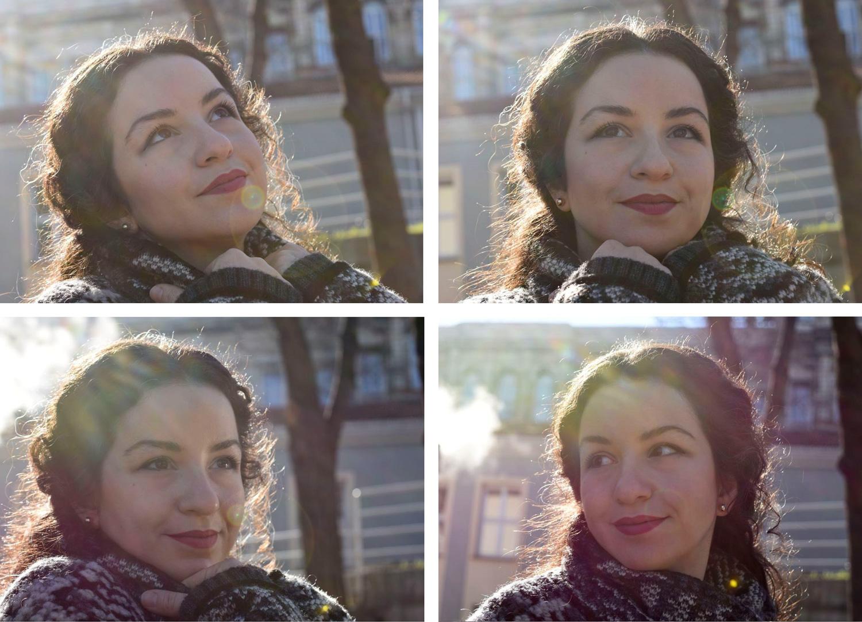 sevgin-goktas-ozsan-sevgingo-casual-spring-hm-stradivarious-believe-in-love-portraits