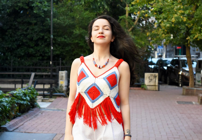 Sevgin-Goktas-Ozsan-Crochet-Top-Sevgingo-Blog