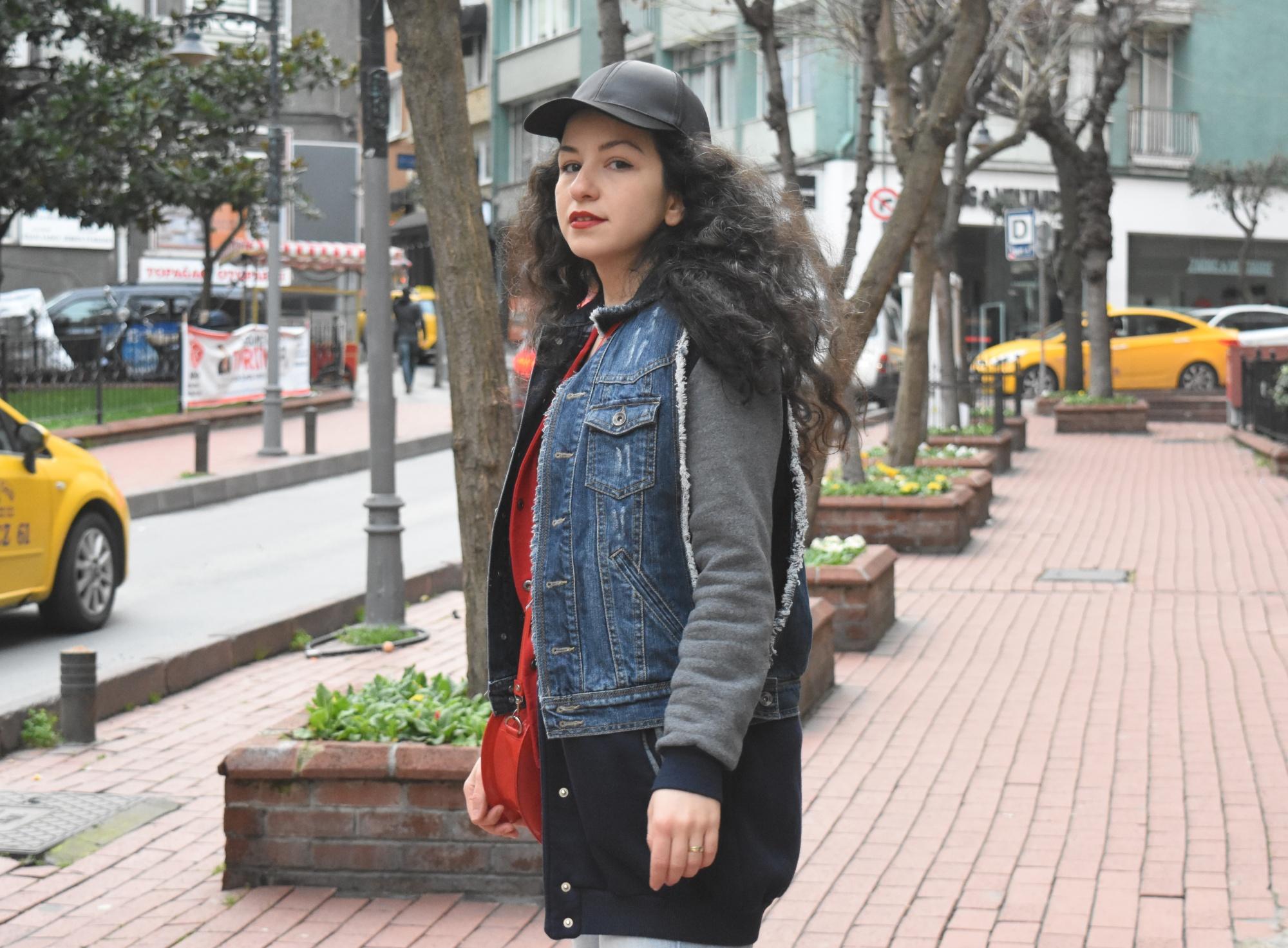 sevgingo_baseball_jackets_2