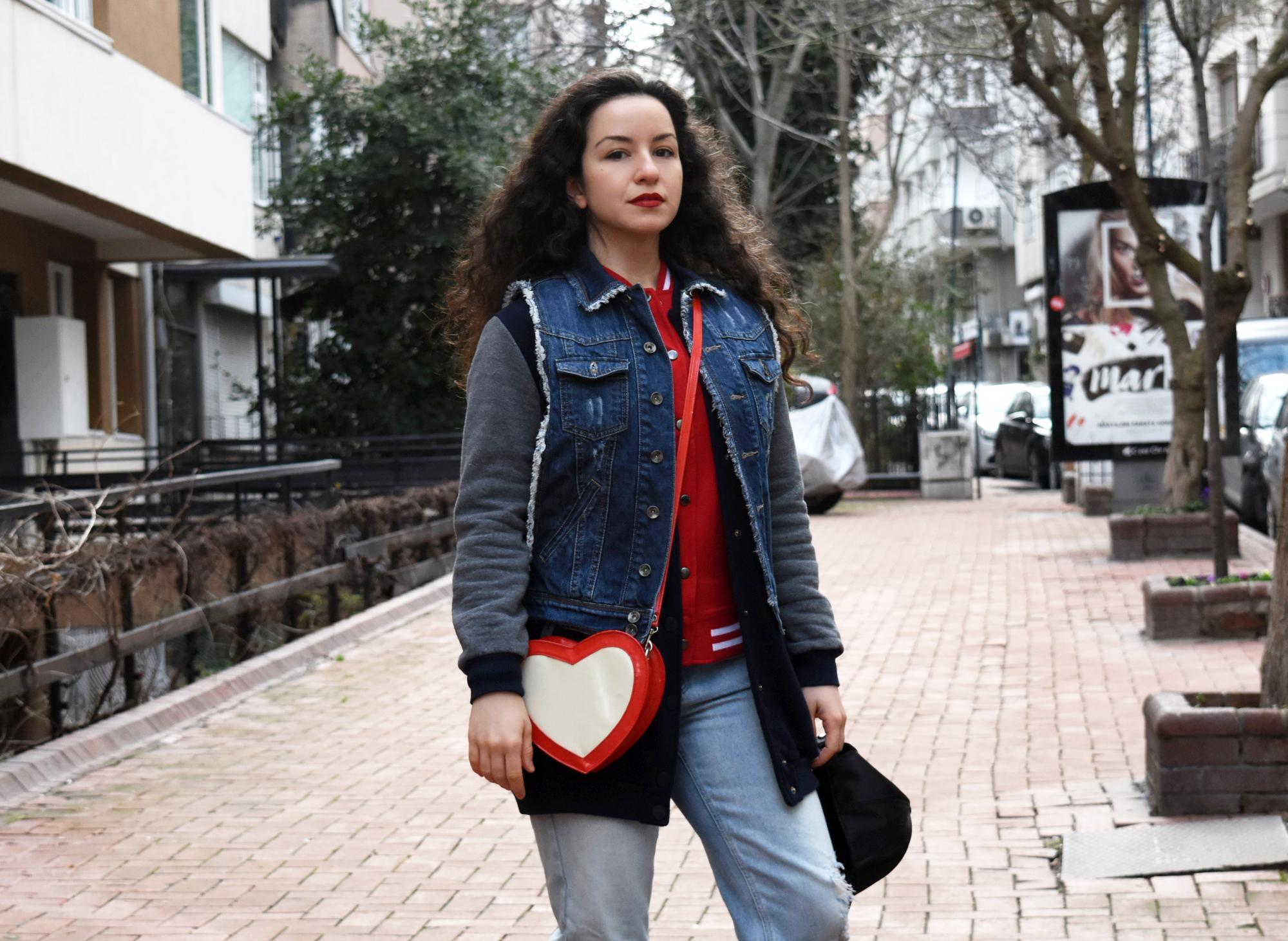 sevgingo_baseball_jackets_6