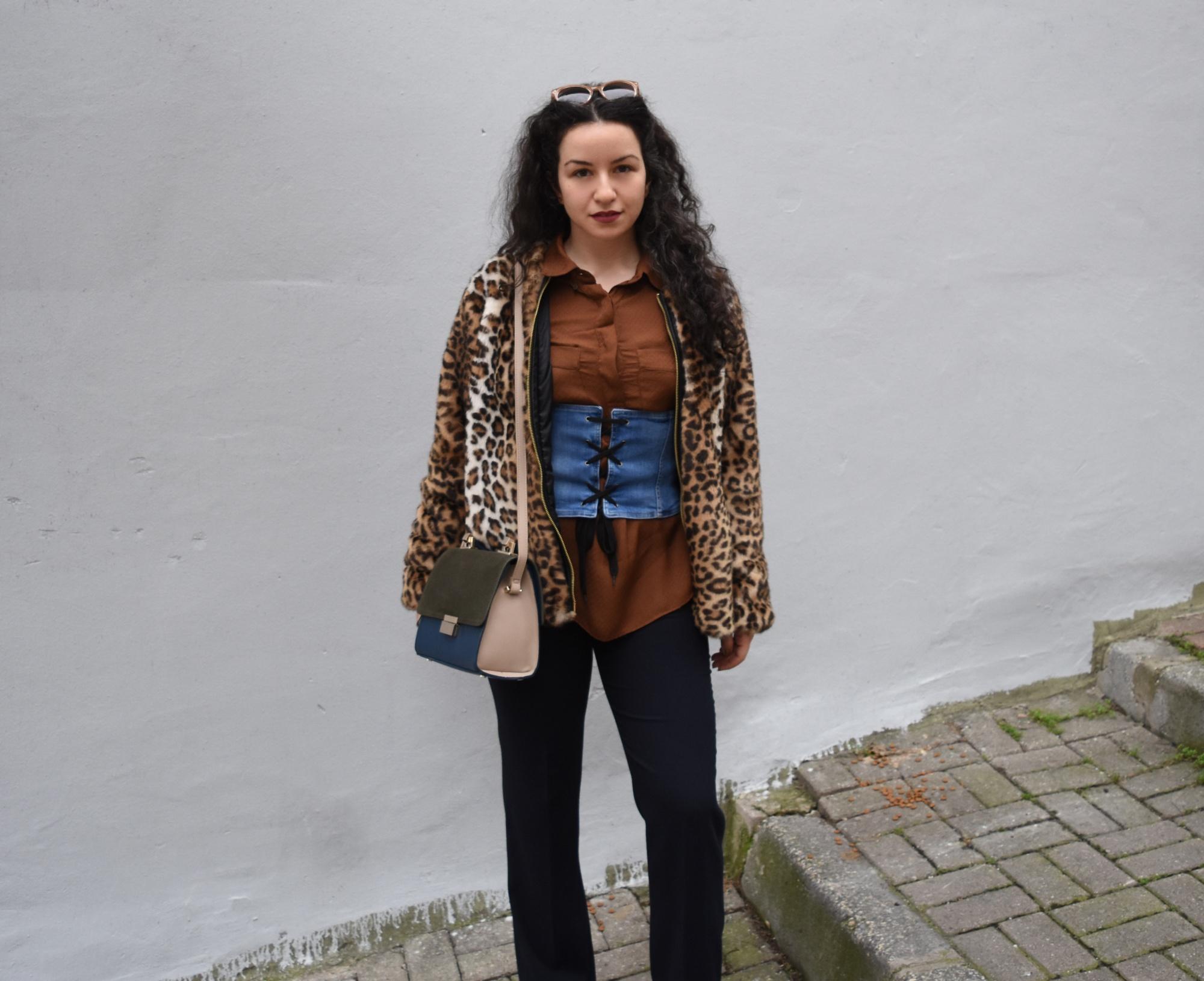 sevgingo_denim_corset_1