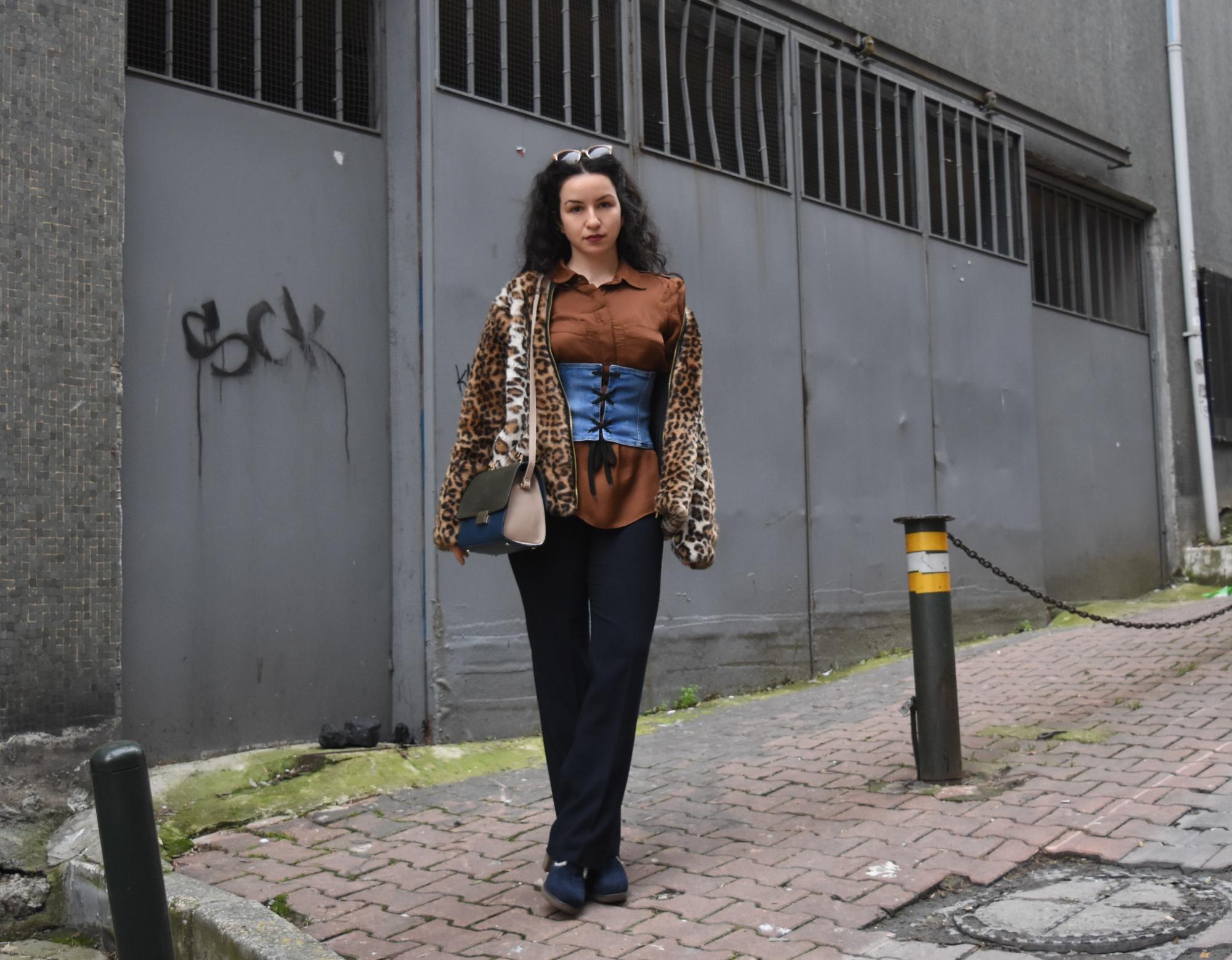 sevgingo_denim_corset_2